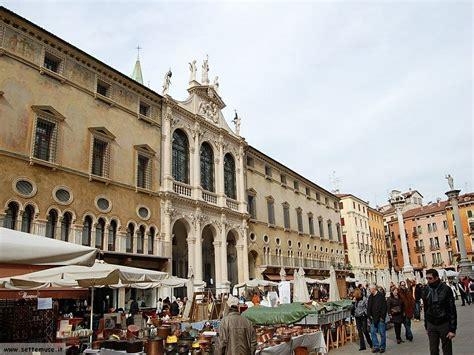Www Vicenza vicenza citt 224 guida e foto settemuse it
