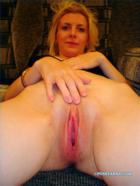 real naked swedish wives amateur photo