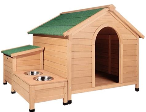 dog house cooling cool dog houses www imgkid com the image kid has it