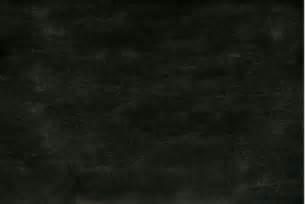 themes for powerpoint chalkboard chalkboard powerpoint background powerpoint backgrounds