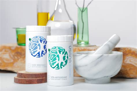 project body smart usana cellsentials    compete