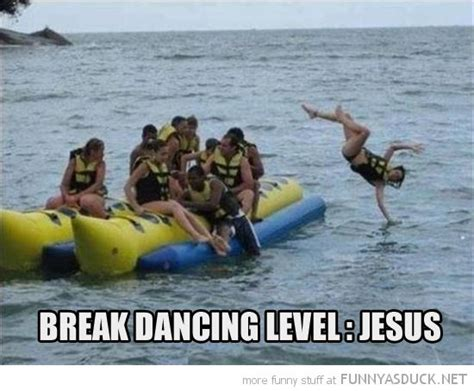 Break Dance Meme - 17 best images about christian memes on pinterest jesus