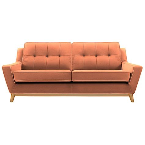 tonic sofa buy g plan vintage the fifty three large 3 seater sofa