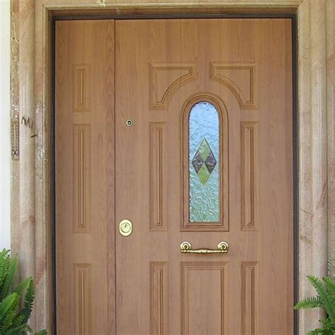 porta in pvc per esterno prezzi stunning prezzi porta blindata contemporary skilifts us