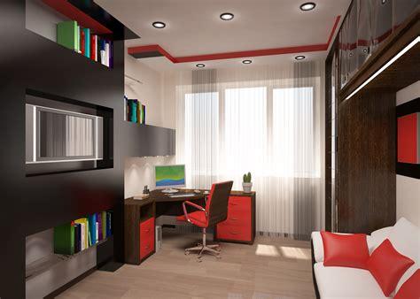 Decoration Chambre D Ado by Cuisine Conseils Pour Am 195 169 Nager La Chambre De Votre