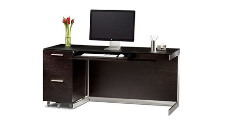 circle furniture sequel compact desk home office