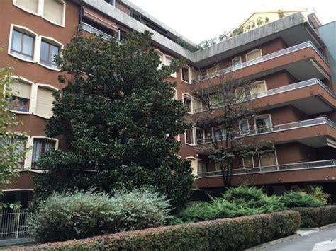 vendita sesto san appartamenti quadrilocali in vendita a sesto san