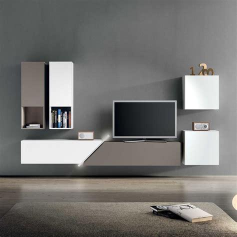 tv design 15 modern tv wall units for your living room tvs modern