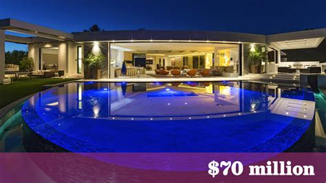 markus persson house minecraft creator buys beverly hills home for 70 million