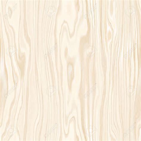 light wood grain texture wallmaya com