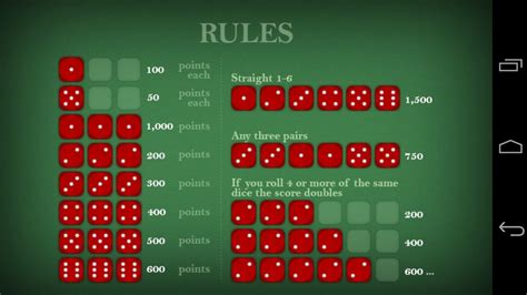 printable zilch instructions free download the game farkle rules programs letitbitrap