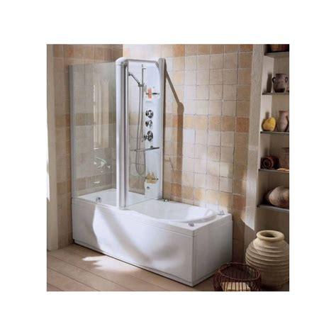 cabina doccia teuco prezzi ojeh net mobili canforama soggiorni prezzi con immagini