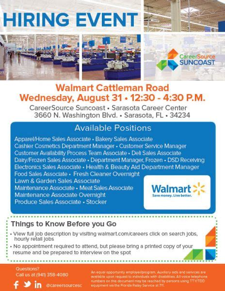 walmart overnight overnight at walmart walmart hayward ads from sawyer county