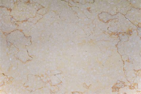 Cherry Cabinet Kitchen terrazzo marble pius kitchen amp bath