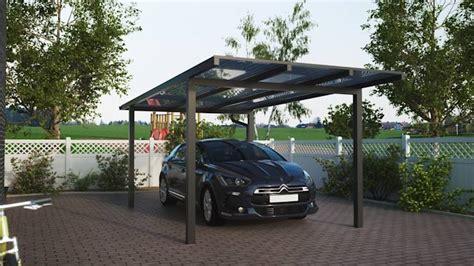 carport aus aluminium carports aus aluminium alucarports de deutsche