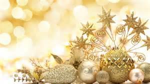Happy new year 2017 decoration ideas happy new year 2017 happy new