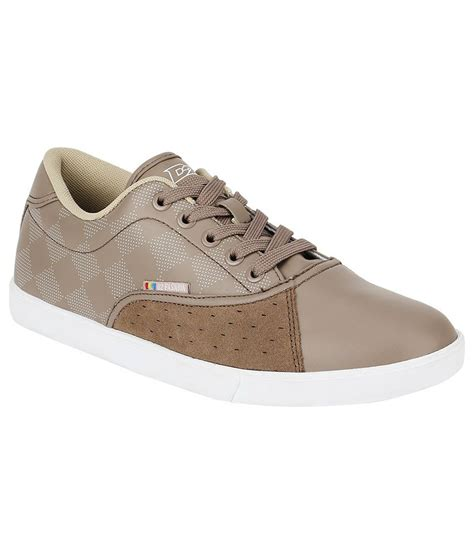 brown sport shoes adk brown sports shoes price in india buy adk brown
