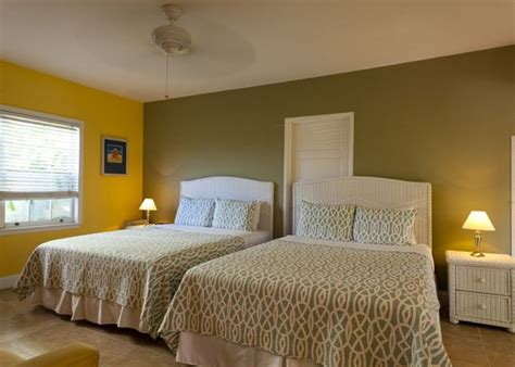 bed and breakfast fort lauderdale bed and breakfast fort lauderdale 28 images bed and