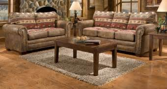 large rustic leather furniture ideas decorate large rustic leather furniture tedxumkc decoration
