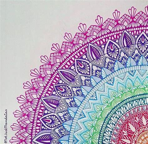 hoy pintamos mandalas capturando la vida las 25 mejores ideas sobre fondo de escritorio kawaii en