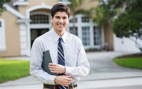 property manager resume sle best of sle resume