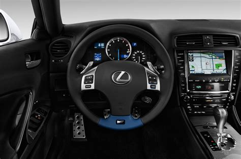 isf lexus 2018 100 isf lexus 2018 a visual comparison between the