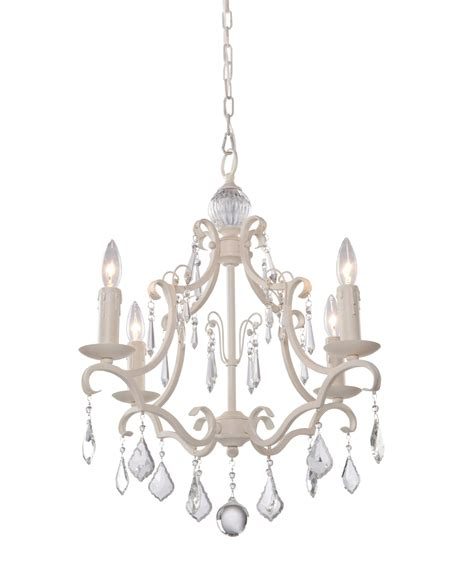 Vintage Mini Chandelier 12 Inspirations Of Vintage Chandelier
