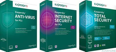 download kaspersky total security trial resetter kaspersky internet security 2017 trial resetter download
