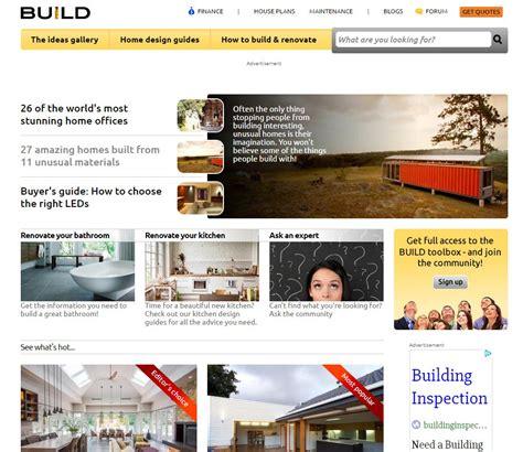 home design blogs australia 100 australian home design blogs simple modern