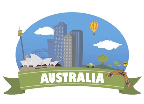 s day rating australia australia s accommodation quot gold list quot and the future of