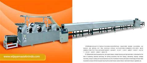 Mesin Pengupas Kentang Atau Potato Peeler Fomac Vgp X30c pt wijayamas teknindo jual mesin packaging mesin processing instrument flir hitachi gea dengan