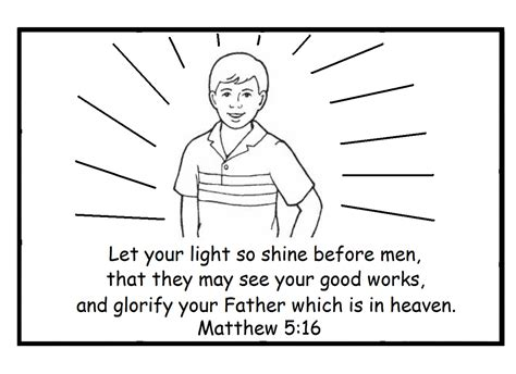 free coloring pages of shine