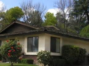 one bedroom apartments in bakersfield ca one bedroom apartments apartments for rent in bakersfield