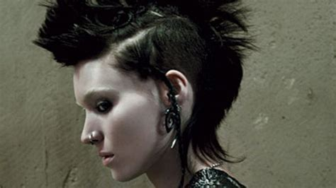 dragon tattoo sequel sony still going ahead with sequel