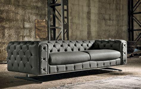 max divani sofa ingrid sofa living room italian furniture los angeles