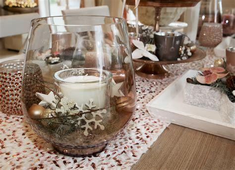Deko Ideen Kerzen Im Glas 2252 by Deko Ideen Kerzen Im Glas 37 Coole Kerzen Ideen F R Den