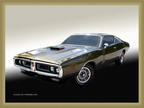 1971 dodge cars 1971 dodge charger classic automobiles
