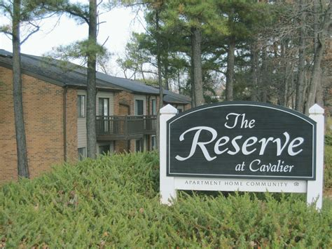 reserve  cavalier greenville sc apartment finder