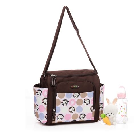Sling Bag Tas Selempang Wanita Bag Polka bag backpack yang bagus buy land bag