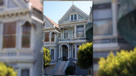 Houses For Rent In San Francisco by House San Francisco Home For Rent For High Price