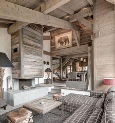 wohnideen dreßen gem 252 tliches wohnzimmer mit almhaus charakter und modernem