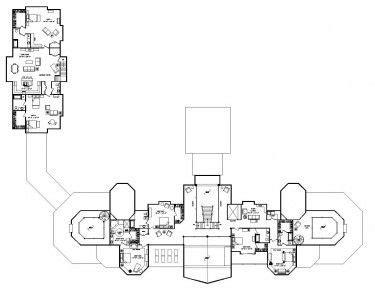 pendleton estate log homes cabins and log home floor