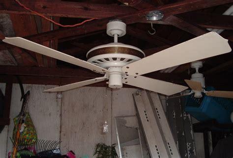 sears turn of the century ceiling fan model 292 907700
