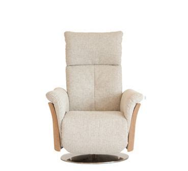 recliners ltd ginosa recliner f l caswell ltd