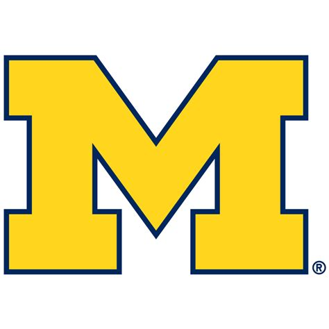 U Of M Coloring Pages by Free Coloring Pages Of Of Michigan