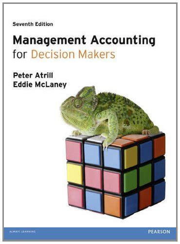 management accounting for decision 1292072431 mollom on amazon com marketplace sellerratings com