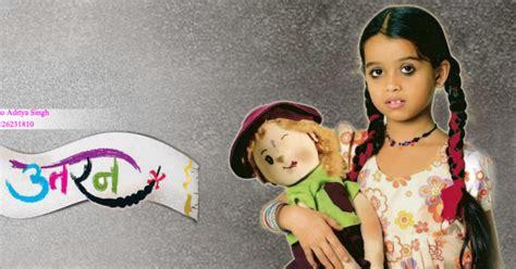 Bahaya Film Uttaran Untuk Anak | hati hati inilah bahaya film uttaran bagi anak