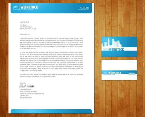 business cards and letterhead business card and letterhead by thebassment on deviantart