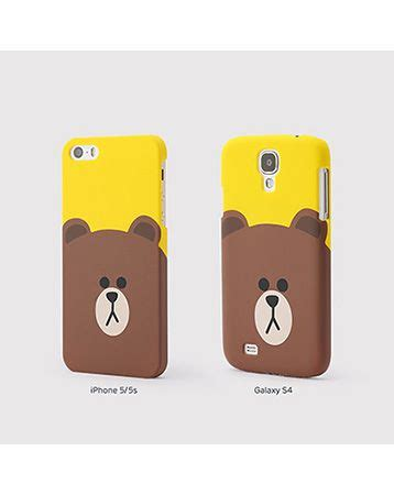 66 best kpop phone cases images on kpop phone