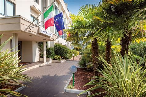 Hotel Giardino D Europa by Hotel Giardino D Europa 3 A Roma Daydreams Daydreams